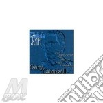 Thick & thin - abercrombie john cd musicale di Gary Campbell