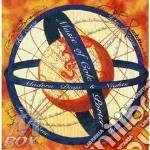A tribute to cole porter - evans bill (s) laverne andy patitucci john cd musicale di B.evans (s)/a.laverne/j.patitu