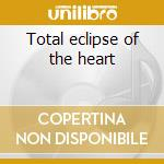 Total eclipse of the heart cd musicale