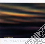 El camino real cd musicale di Basinski William