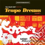 Tempo dreams vol. 1 cd cd musicale di Artisti Vari