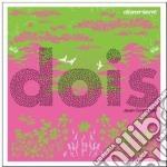 Dois - japan connections cd musicale di Artisti Vari