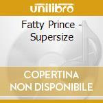 Prince fatty