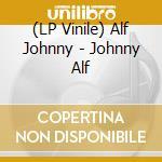(LP VINILE) Johnny alf lp lp vinile di Alf Johnny