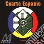 Cuarto Espacio - Same cd musicale di Espacio Cuarto