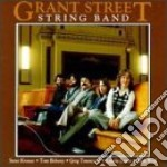 Same - cd musicale di Grant street string band