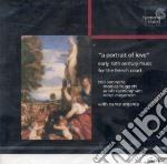 Musica francese del 600 cd musicale