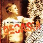 Decasia cd musicale di Miscellanee