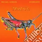 Trance cd musicale di Miscellanee
