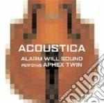 Aphex twin: acoustica cd musicale di Miscellanee