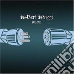 Sentieri Selvaggi - Ac/Dc cd musicale di Selvaggi Sentieri