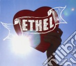 Ethel: light cd musicale di Miscellanee