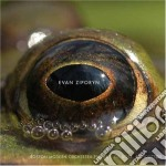 Frog's eye cd musicale di Miscellanee
