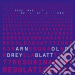 Resonant relations cd musicale di Miscellanee