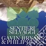 Sub rosa cd musicale di Gavin Bryars