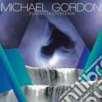 Purgatorio - popopera cd musicale di Miscellanee
