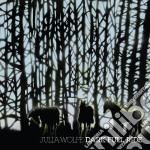 Dark full ride: music in multiples cd musicale di Miscellanee