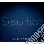 Eurydice cd musicale di Miscellanee