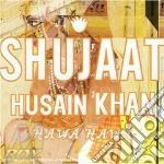 Hawa hawa cd musicale di Shujaat husain khan