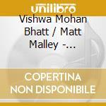 Sleepless nights cd musicale di BHATT V.M. & MALLEY