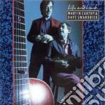 Life and limb - carthy martin swarbrick dave cd musicale di Martin carthy & dave swarbrick