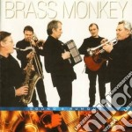 Sound & rumour - martin carthy cd musicale di Monkey Brass