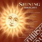 Shining Bright: The Songs Of Lal & Mike Waterson cd musicale di C.moore/r.thompson/b