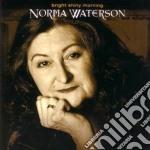 Norma Waterson - Bright Shiny Morning cd musicale di Waterson Norma