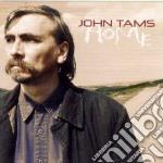 John Tams - Home cd musicale di Tams John