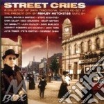 Ashley Hutchings - Street Cries cd musicale di Ashley Hutchings