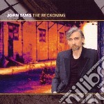 The reckoning cd musicale di Tams John