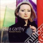 Rough music cd musicale di Eliza Carthy