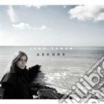 Ashore cd musicale di Tabor June