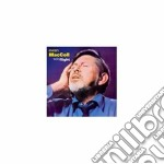 Solo flight - cd musicale di Maccoll Ewan