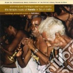 Drumming and chanting cd musicale di Temple music of kera