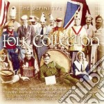 Folk collection cd musicale di E.carthy/d.gaughan/j