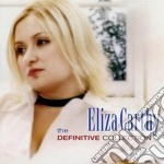 Eliza Carthy - The Definitive Collection cd musicale di Eliza Carthy