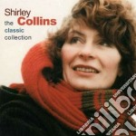 Classic collection cd musicale di Collins Shirley