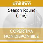 Watersons/carthy & O. - The Season Round cd musicale di Watersons/carthy & o.