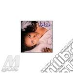 S/t cd musicale di Katora