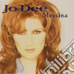 Jo dee messina cd musicale di Messina jo dee