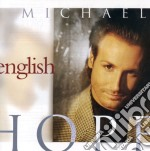 Hope cd musicale di Michael English