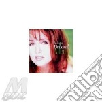 The best of cd musicale di Deborah Allen
