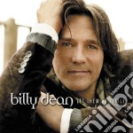 Let them be little cd musicale di Billy Dean