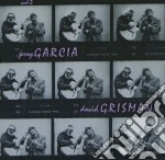 Jerry Garcia & David Grisman - Same cd musicale di Jerry garcia & david grisman