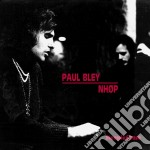 Paul bley/nhop cd musicale di P./niels-henning Bley