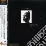 Dark beauty cd musicale di Kenny drew trio