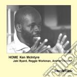 Home - mcintyre ken cd musicale di Mcintyre Ken