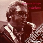 Windows - konitz lee cd musicale di Lee konitz & hal galper duo