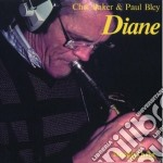Diane cd musicale di Chet baker & paul bl